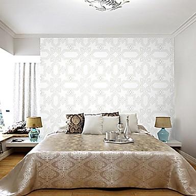 pared de papel para paredes papel de empapelar no tejido geomtrico estilo moderno 1899538 2018 5999 - Papel Para La Pared