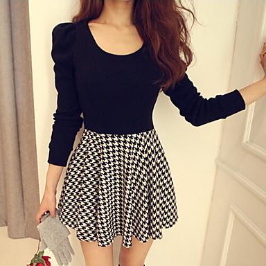 Mini vestidos bonitos