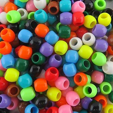 preiswerte Bügelperlen-Spaß Polycarbonat Klassisch Kinder Spielzeuge Geschenk