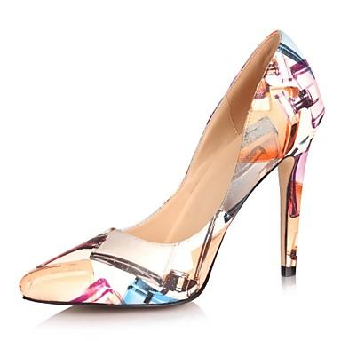 Zapatos multicolor Noene para mujer XtABSxNzj