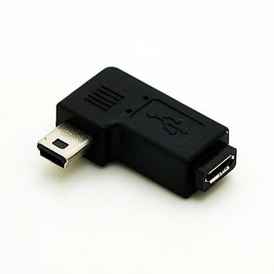 Assistenza fai da te: sostituire la porta USB del Samsung ...