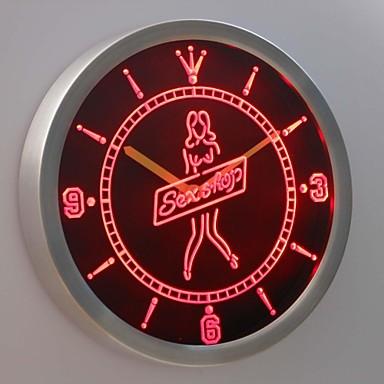 Ρολόι κινούμενα σχέδια σεξ
