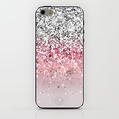 coque iphone 6 dégradé
