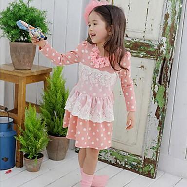 3c490b147e lány divat virág ruha gyönyörű hercegnő őszi ruhák 2133895 2019 – $37.89