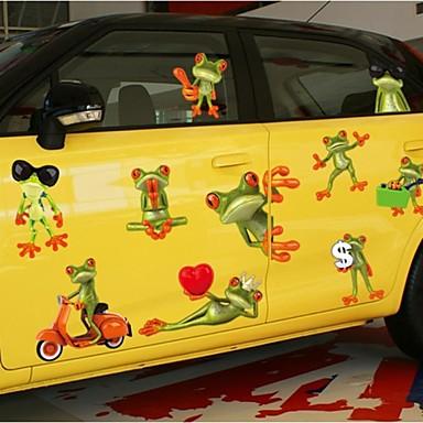 ταξί Μάρσαλ dating