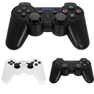 ESCAPE realidad /& jugar juegos para Hombre Divertido Sudadera Con Capucha PS4 controlador de Xbox PC Para Juegos