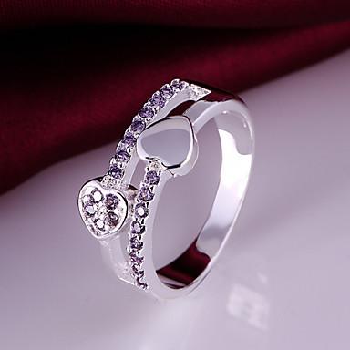 904a0d51a Muse, dámská móda 925 stříbrný prsten polodrahokam 2497740 2019 – $39.90