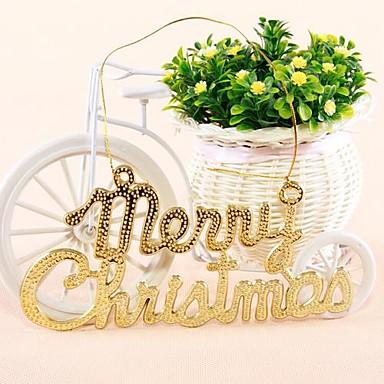 enkla glad jul bokstäver god jul jul