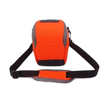 dengpin® egy-váll kamera táska esővédő Samsung NX3000 nxmini NX2000 nx1100  nx1000 NX200 NX100 2092066 2019 –  20.99 5d4d551b1d