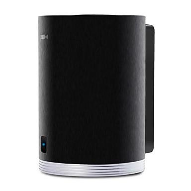[$144 99] Kaiboer® Ultra HD 4K Mstar 2G DDR3 16G Nand Flash Android Smart  TV Box HDD Media Player