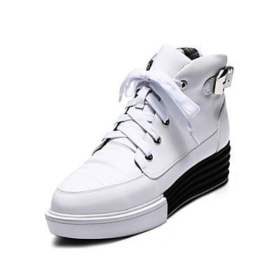 Femmes Orteil Komanic Pour Baskets Chaussures Talon Rondes Mode ZnqP415S