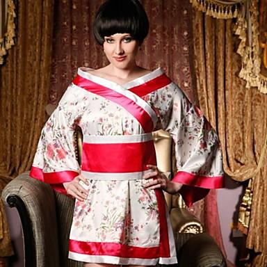 Esther dámské sexy spodní prádlo a7b9b11be5