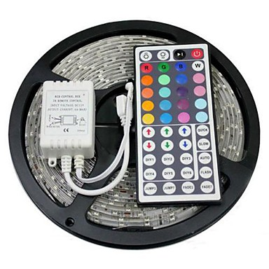 Flexible led light strips light sets rgb strip lights dc12 5 leds flexible led light strips light sets rgb strip lights dc12 5 leds rgb 2269684 2018 1143 mozeypictures Choice Image