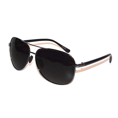 11c3f648cd Κράμα αεροπόρος ρετρό γυαλιά ηλίου 100% των ανδρών UV400 του 2275935 2019 –   11.99