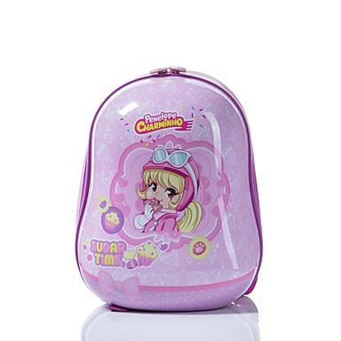 bfb735bf9d κράνος κορίτσι σχολική τσάντα των παιδιών   σακίδιο του ABS + PC ύφασμα  2232967 2019 –  43.87
