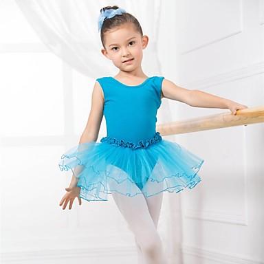 Юбка платье балерина