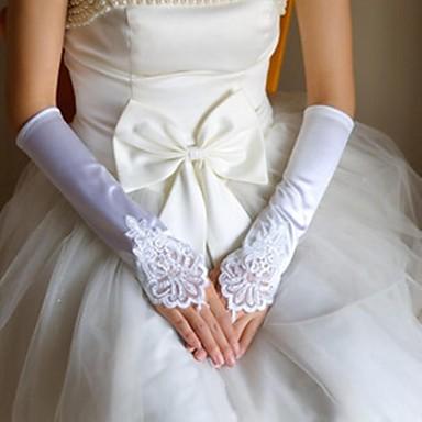kuka za vjenčanicu