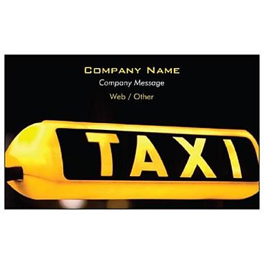 ταξί Μάρσαλ dating Πώς λειτουργεί η ματιά χρονολογίων εφαρμογή