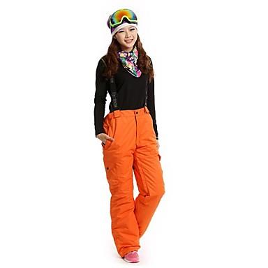 d91dc5ece975 Γυναικεία Παντελόνια   Χειμωνιάτικα μπουφάν Σκι   Ποδηλασία Ποδήλατο   Αθλήματα  Χιονιού   Σε κατηφόρα   ΣνόουμπορτινγκΑδιάβροχο   2402375 2019 –  69.99