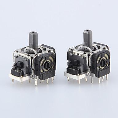 preiswerte Super Angebote-Game Controller Ersatzteile Für PS4 . Game Controller Ersatzteile Aluminium 1 pcs Einheit