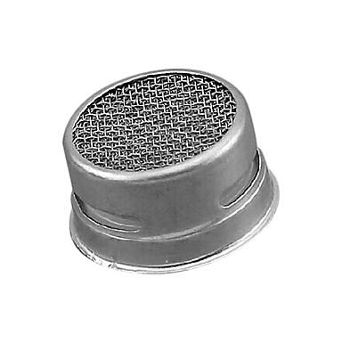 filter til vandhane førende / skum / filter / vand / dragon mesh gitter  filter til vandhane