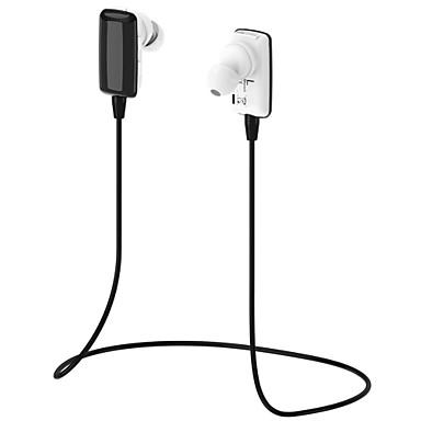 bt301 mini sport futó sztereó Bluetooth fejhallgató fülbe fülhallgató iPhone  6 samsung az összes okostelefonok 2506044 2019 –  22.99 54a5429d42