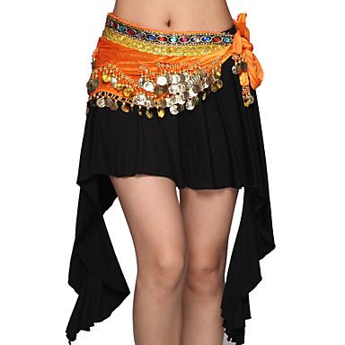 hastánc dancewear női modális amp bársony bojt elegáns szép ruhák ... 8151821c98