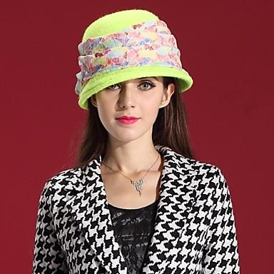 2014 új érkezési női alkalmi   alkalom kalapok elegáns templom fedoras amp   sapkák 2400062 2019 –  49.99 d9f27dd579