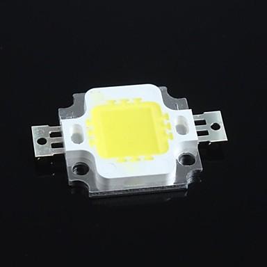vit 10w hög effekt ledde 10w hög effekt ledde integrerad ljuskälla