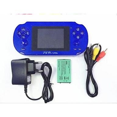 Ninos Psm Vita 64bt Psv1000 Consolas De Juegos Reproductor De Libros