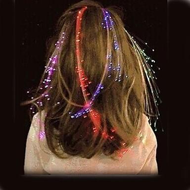 levne Party doplňky-LED světlo Akrylát Svatební dekorace Svatební / Párty Klasický motiv Jaro / Léto / Podzim