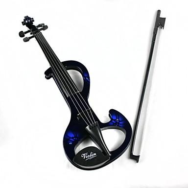 Βιολί Προσομοίωση Βιολί Μουσικά Όργανα Πλαστική ύλη Αγορίστικα Κοριτσίστικα Παιχνίδια Δώρο