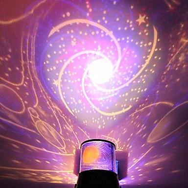 LED-lampa Plast / Blandat Material Bröllop Dekorationer Bröllopsfest Klassisker Tema Vår / Sommar / Höst