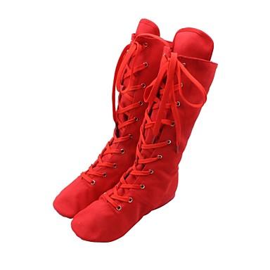 Jazz Shoes, Search LightInTheBox