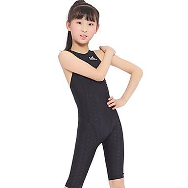 6aa0f9bea256b جميل ملابس السباحة تصميم الأزياء الجديدة للأطفال yingfa