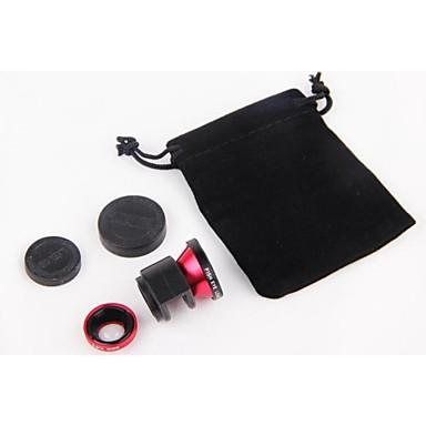 cheap Binoculars, Monoculars & Telescopes-Mogo 20 X 50 mm Binoculars Waterproof High Definition Fogproof Night Vision PU Leather Rubber