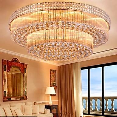 traditionnel classique moderne contemporain cristal led. Black Bedroom Furniture Sets. Home Design Ideas