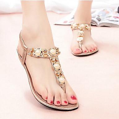 Zapatos plateado de verano casual rodilla para mujer Botas sobre la rodilla casual 1b2fbe