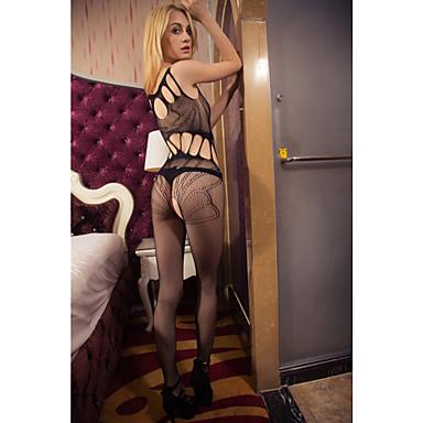Ultra sexy lingerie women