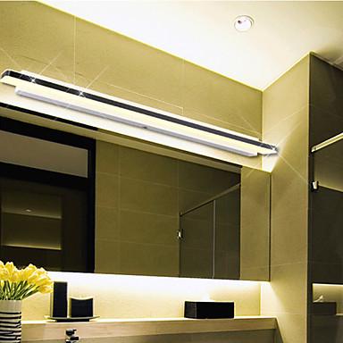 ecolight® peili valo   tuulettimet   kylpyhuone valaistus   lukeminen  seinävalaisimet led   Morden 3024040 2019 – hintaan  69.35 4092a89ce7