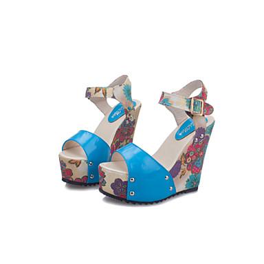 Talón Tobillo Descubierto El Verano En Zapatos Mujer Tira Semicuero 7qBxwp
