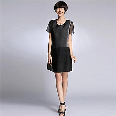 9806e89a4bd Women s Black Dress