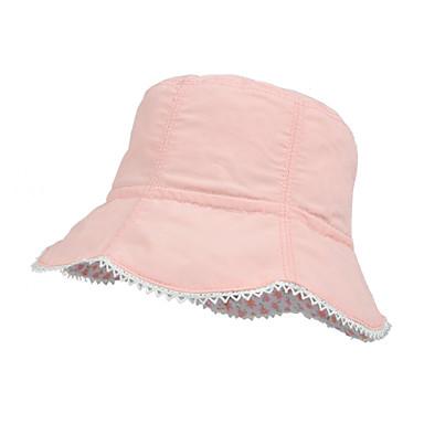 dd00e30f 2015 Kenmont Spring Summer Hot Sell New Outdoor Foldable Little Girls  UV-protection Bucket Hat Children Sun Cap 4899 3001938 2019 – $30.99
