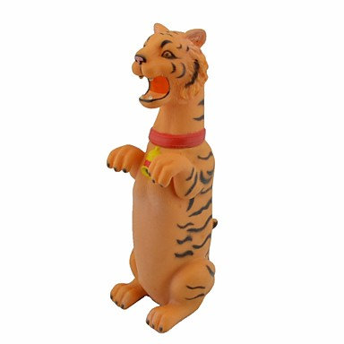 stress reliever vokala tiger leksaker