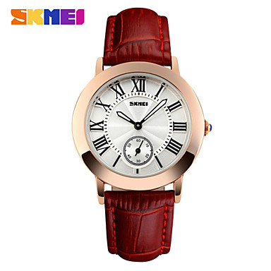 vandtætte ure til kvinder
