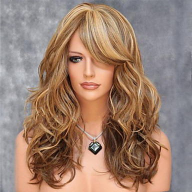 meche blond et marron affordable meche blond et marron with meche blond et marron interesting. Black Bedroom Furniture Sets. Home Design Ideas