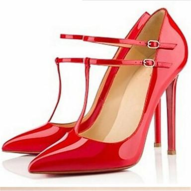 Ruha Ruha Ruha Magassarkú Stiletto Alkalmi Magassarkú Magassarkú Magassarkú  Női cipő wqaZ4wzH ff8bee4e32