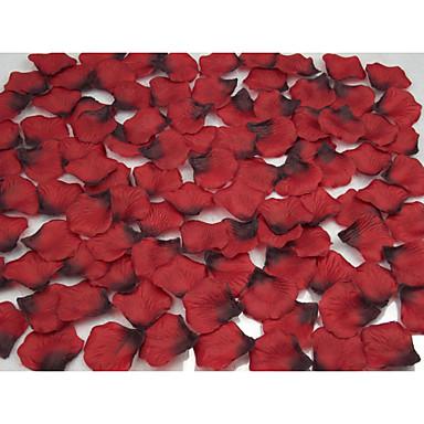 preiswerte Hochzeit Dekorationen-PC Hochzeitsaccessoires Dekoration für die Zeremonie - Party Strand Garten Blumen Schmetterling Märchen