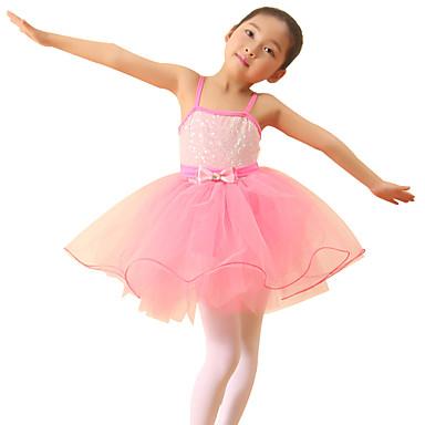 Női Gyermek - Balett - Ruhák Sisakok (Rózsaszín  27ecd23bd8