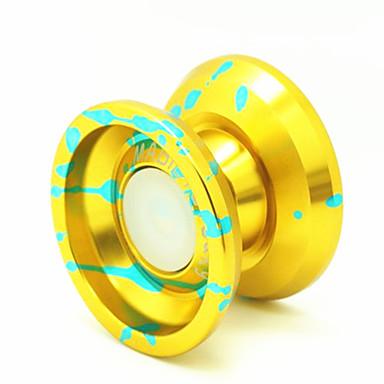 k9 aluminiumlegering jojo